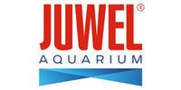 Logo Juwel aquariumproducten