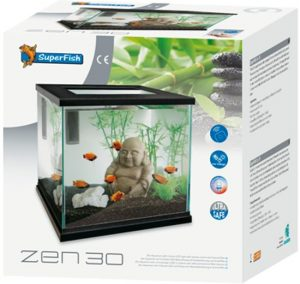 Superfish Zen 30