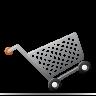 vijverpomp webshop